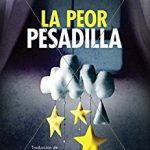 La Peor Pesadilla Mark Edwards